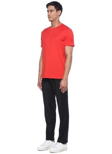 Givenchy Tişört Kırmızı